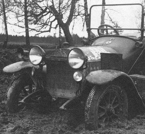 Mercedes_ca_1910-12_Wk1_1916_Frontpartie