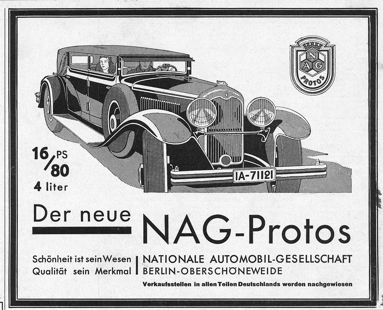 NAG-Protos_16-80_PS_Reklame_Galerie