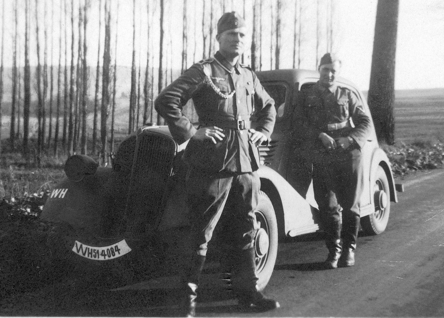 Renault_Celtaquatre_ADC1_1935_WH_Galerie