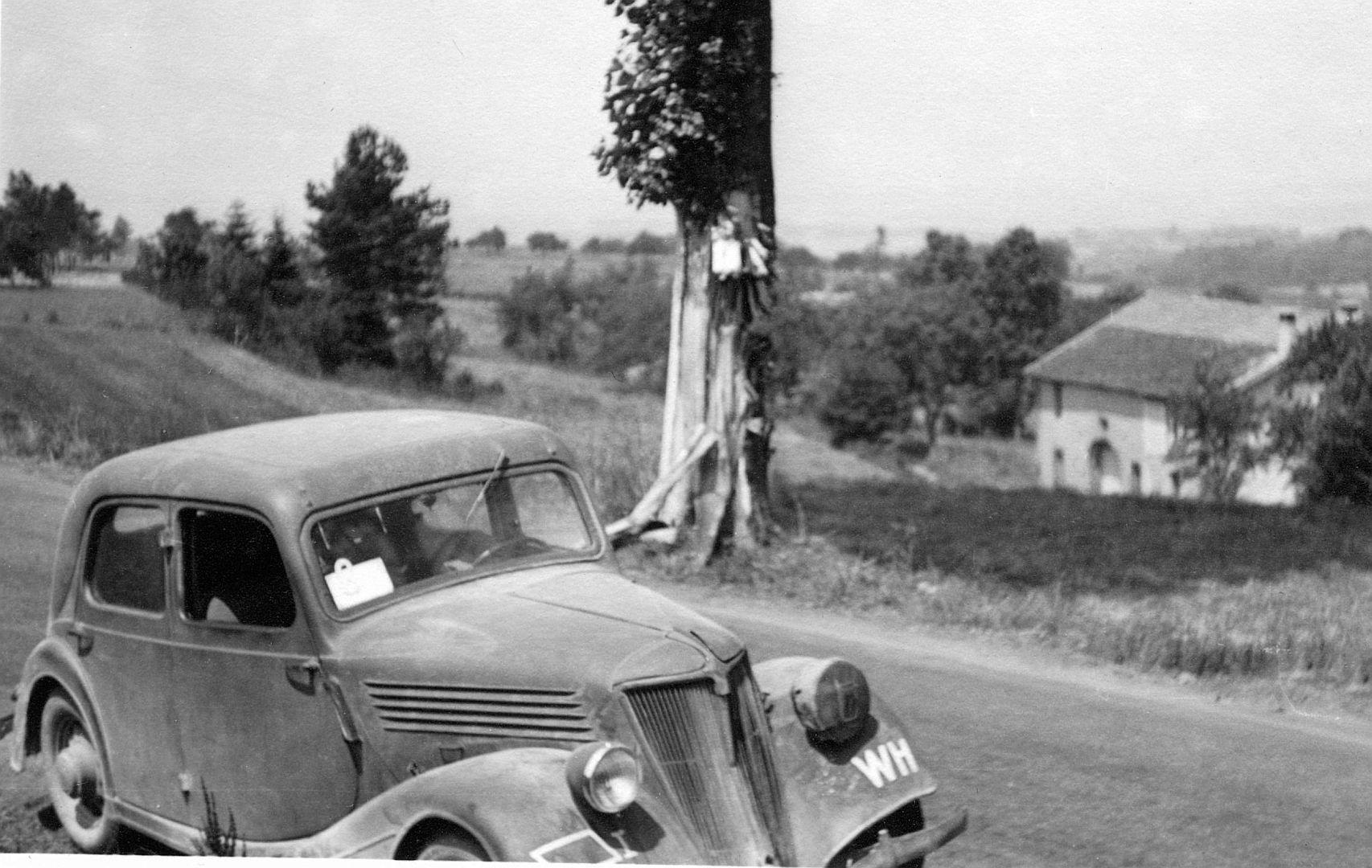 Renault_Celtaquatre_ADC2_WH_Galerie