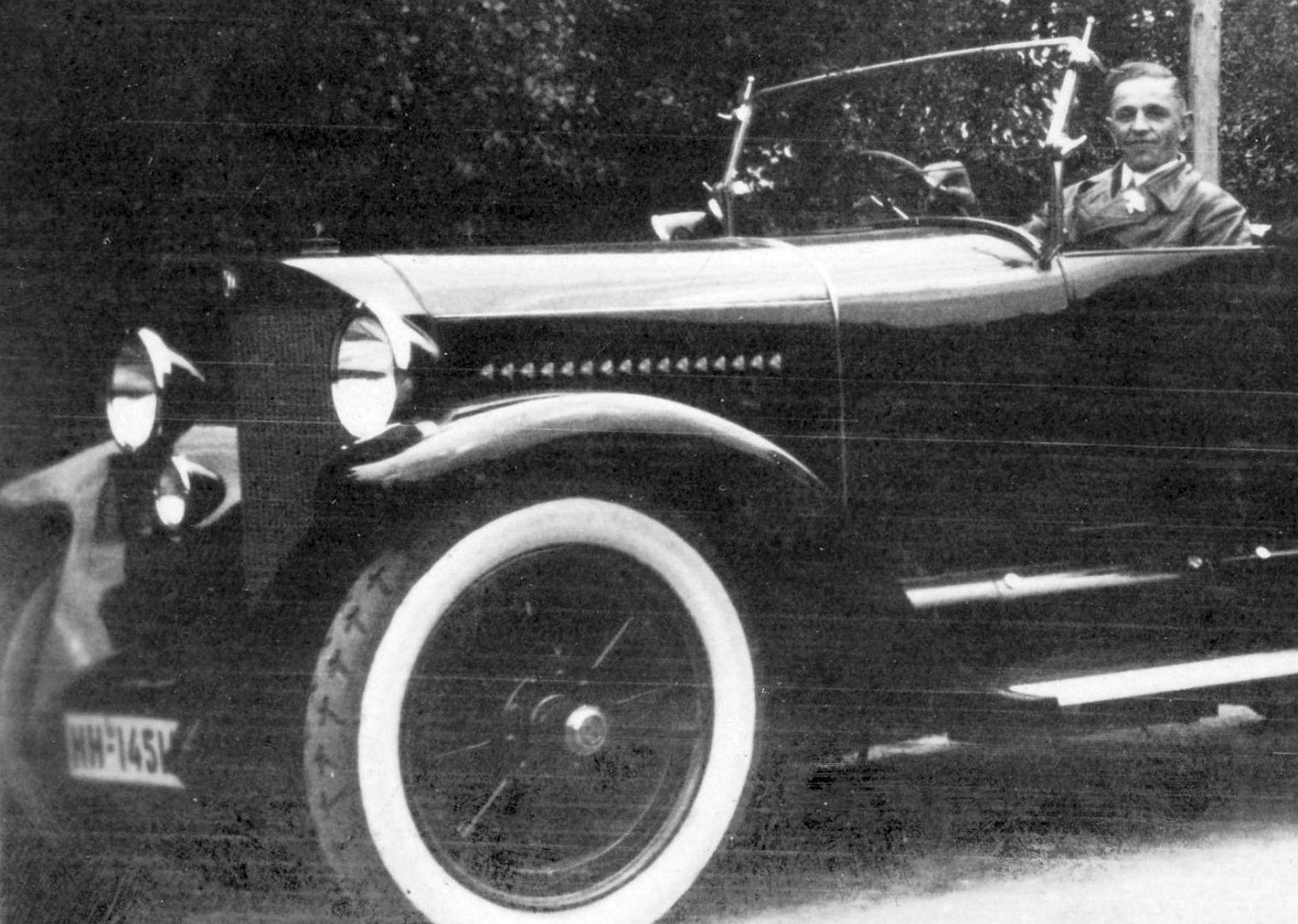 Benz_10-30_PS_ab_1921_Frontpartie