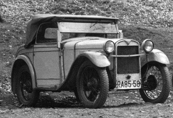 BMW_3-15_DA2_Nachkrieg_DDR_Ausschnitt1