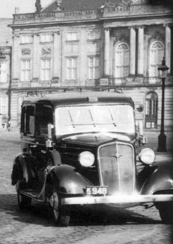 Chevrolet_1934-35_Schloss_Kopenhagen_Ausschnitt1