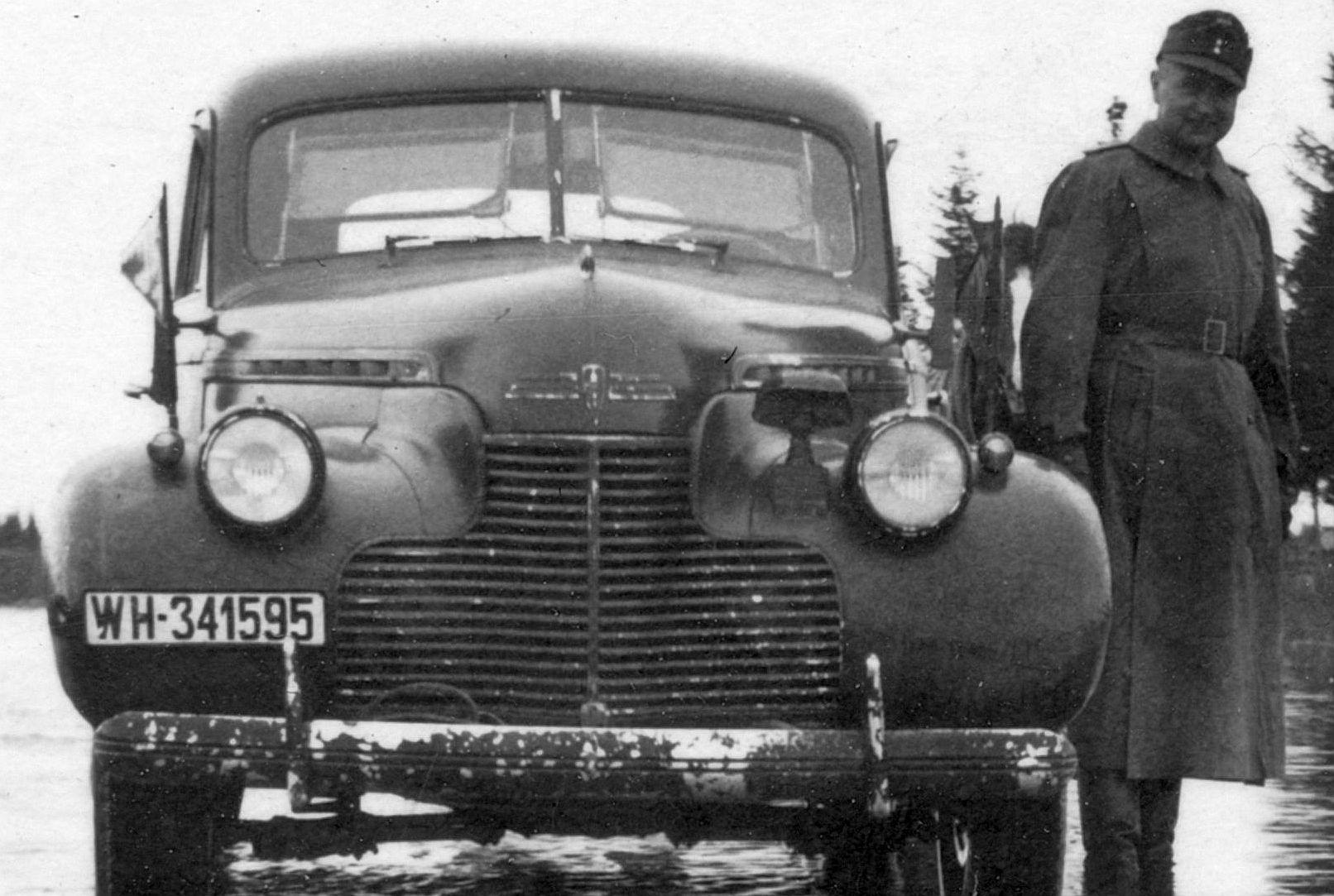 Chevrolet_1940_WH_Ausschnitt