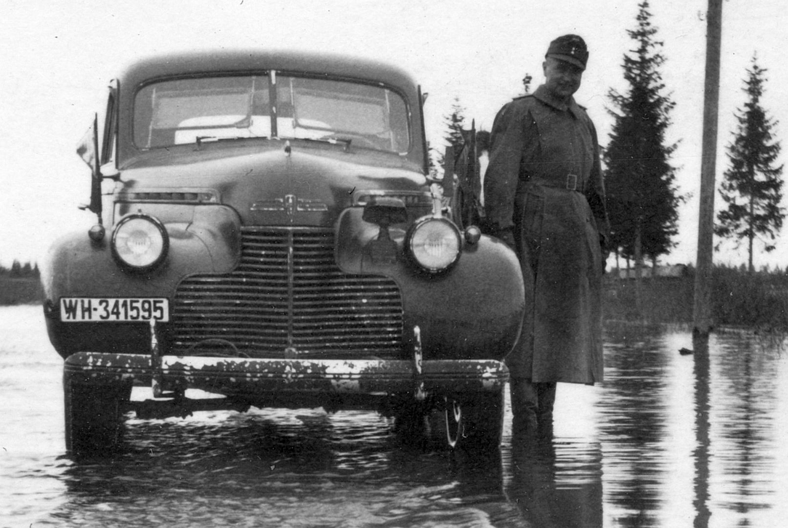 Chevrolet_1940_WH_Galerie