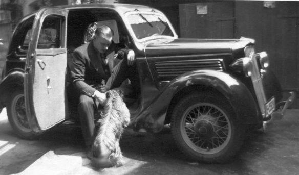 Ford_Eifel_1935-37_2_Galerie