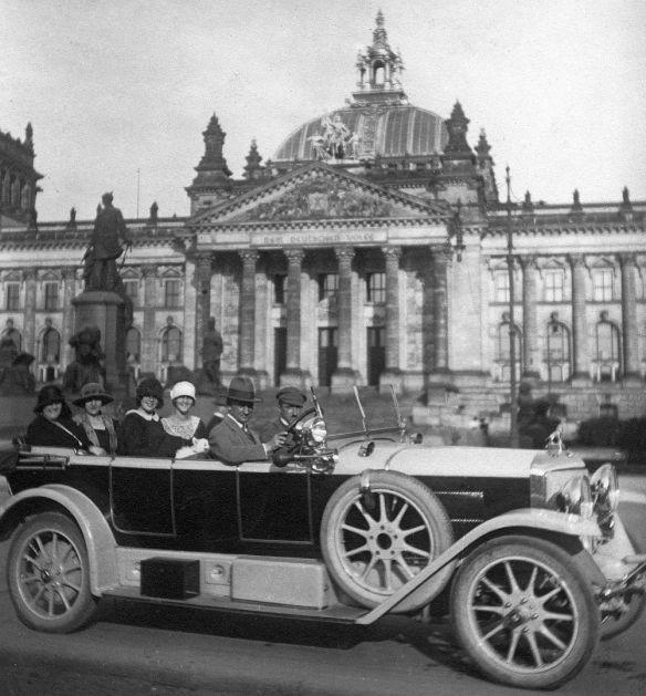 Gräf_und_Stift_SR2_Berlin_Reichstag_Galerie