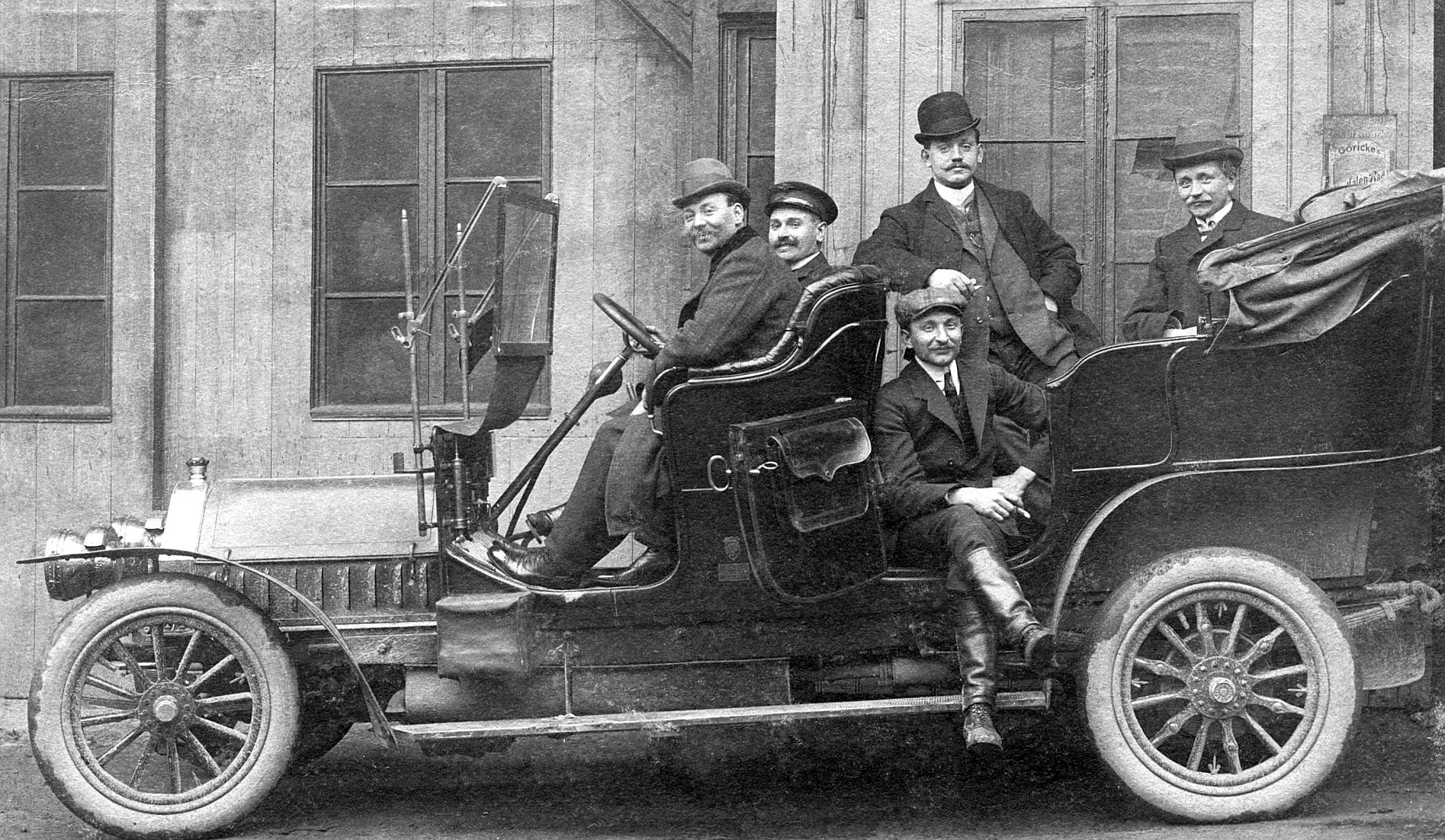 Horch_18-22_PS_1904_Galerie