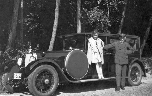 Austro-Daimler_ADR_Limousine_Galerie