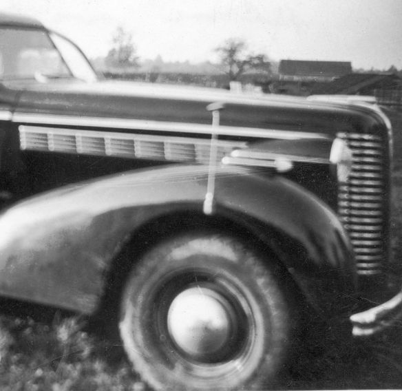 Buick_Eight_1938_Heini_und-Albert_Frontpartie