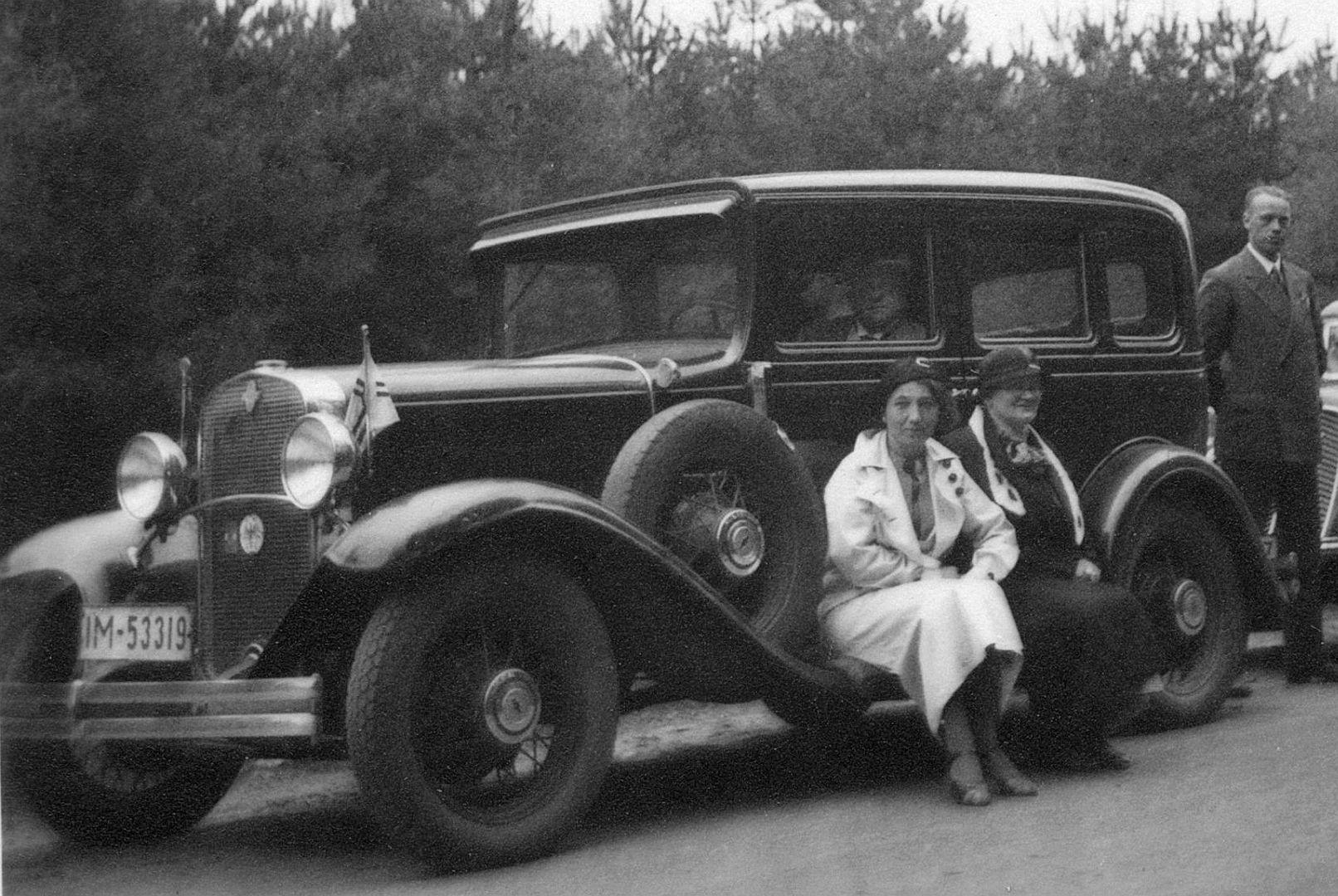 Chevrolet_1931_Sachsen_Galerie