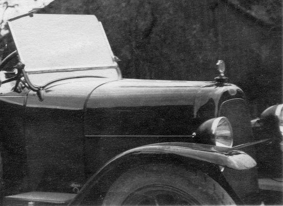 Fiat_505_Tourer_Pfingsten_1923_Frontpartie