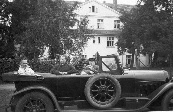 Fiat_510_Cottbus_10-1930_Galerie