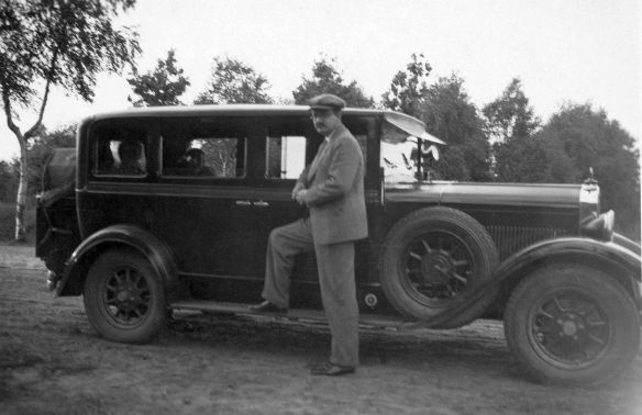Fiat_521_Limousine_08-1930_Galerie