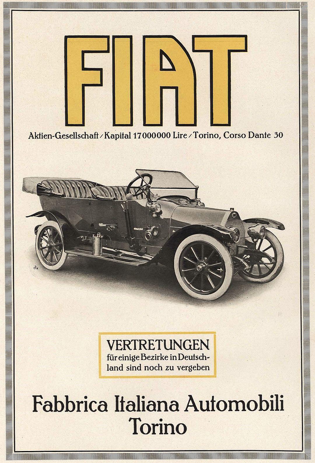 Fiat_Zero_Reklame_01-1914_Galerie