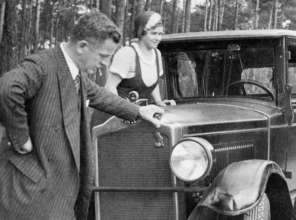 Opel_10-40_PS_1927-29_Fahrt_nach_Finsterwalde_Frontpartie