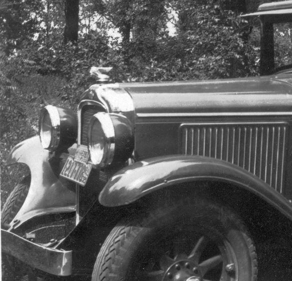Pontiac_New_Series_6-28_1928_Foto_1932_1_Frontpartie
