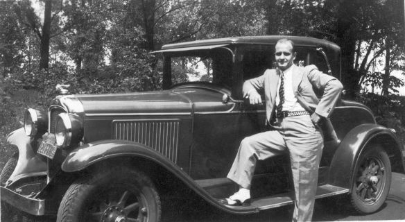 Pontiac_New_Series_6-28_1928_Foto_1932_1_Galerie