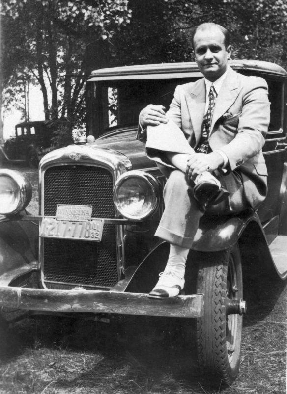 Pontiac_New_series_6-28_1928_Foto_1932_2_Galerie