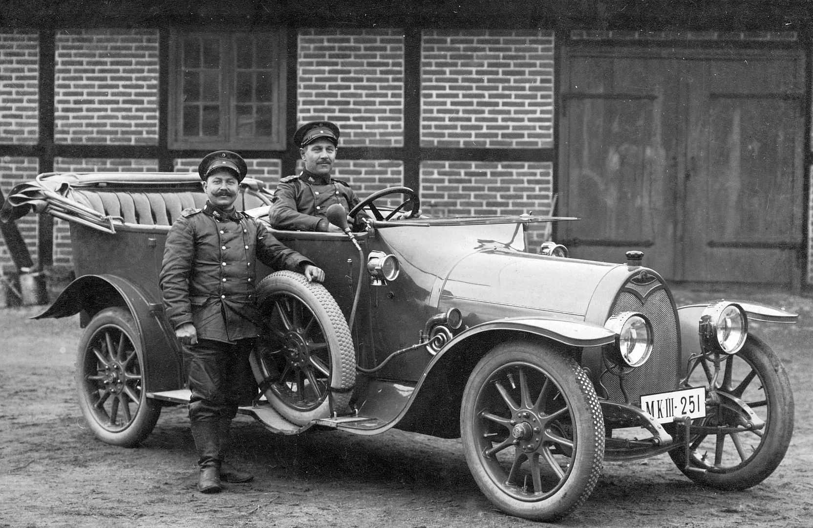 UnabhäNgig Old Italian Badge Original Fiat Italy Fiat Auto Kataloge Werden Auf Anfrage Verschickt Automobilia Accessoires & Fanartikel