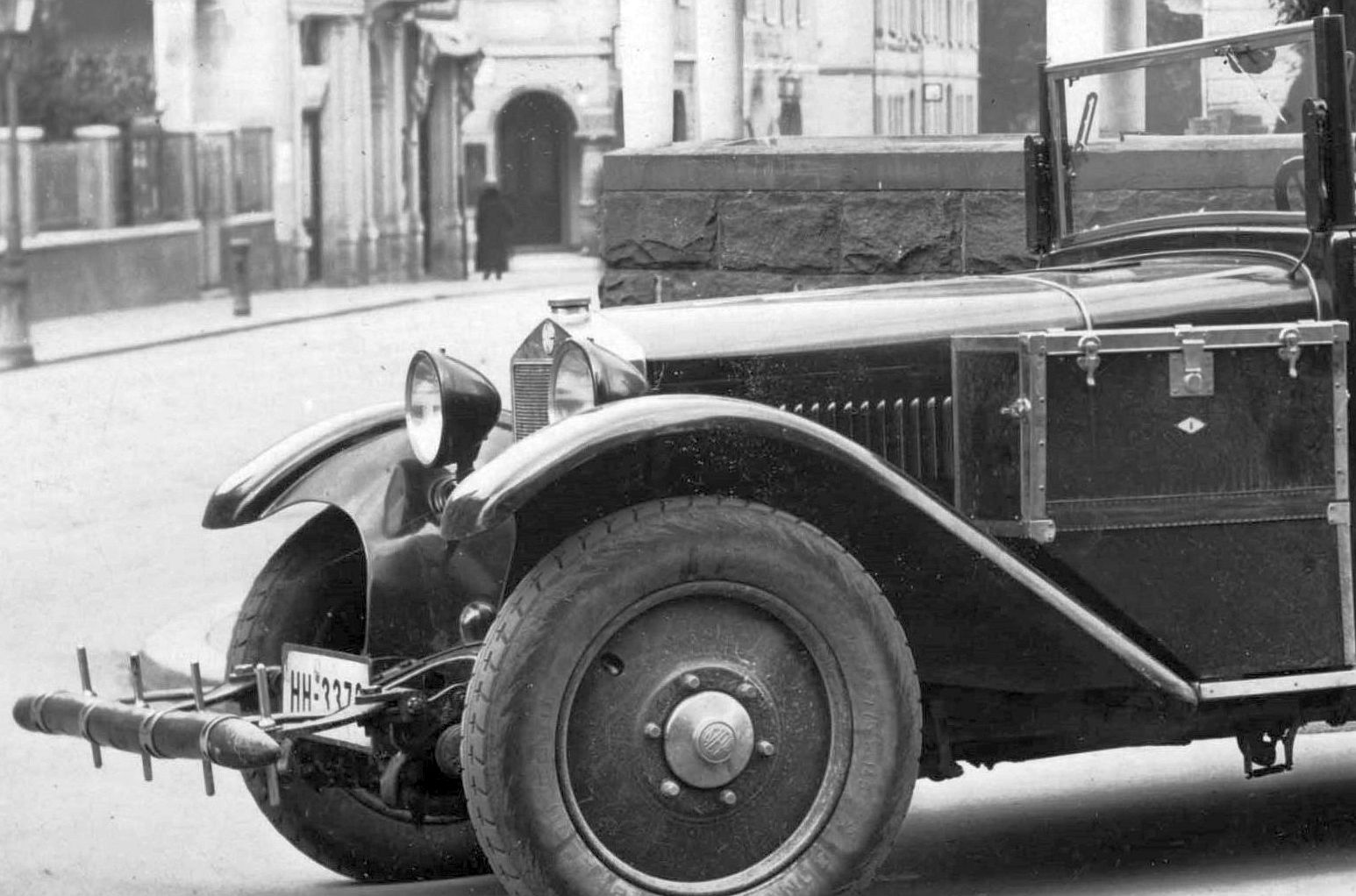 UnabhäNgig Old Italian Badge Original Fiat Italy Fiat Auto Kataloge Werden Auf Anfrage Verschickt Accessoires & Fanartikel