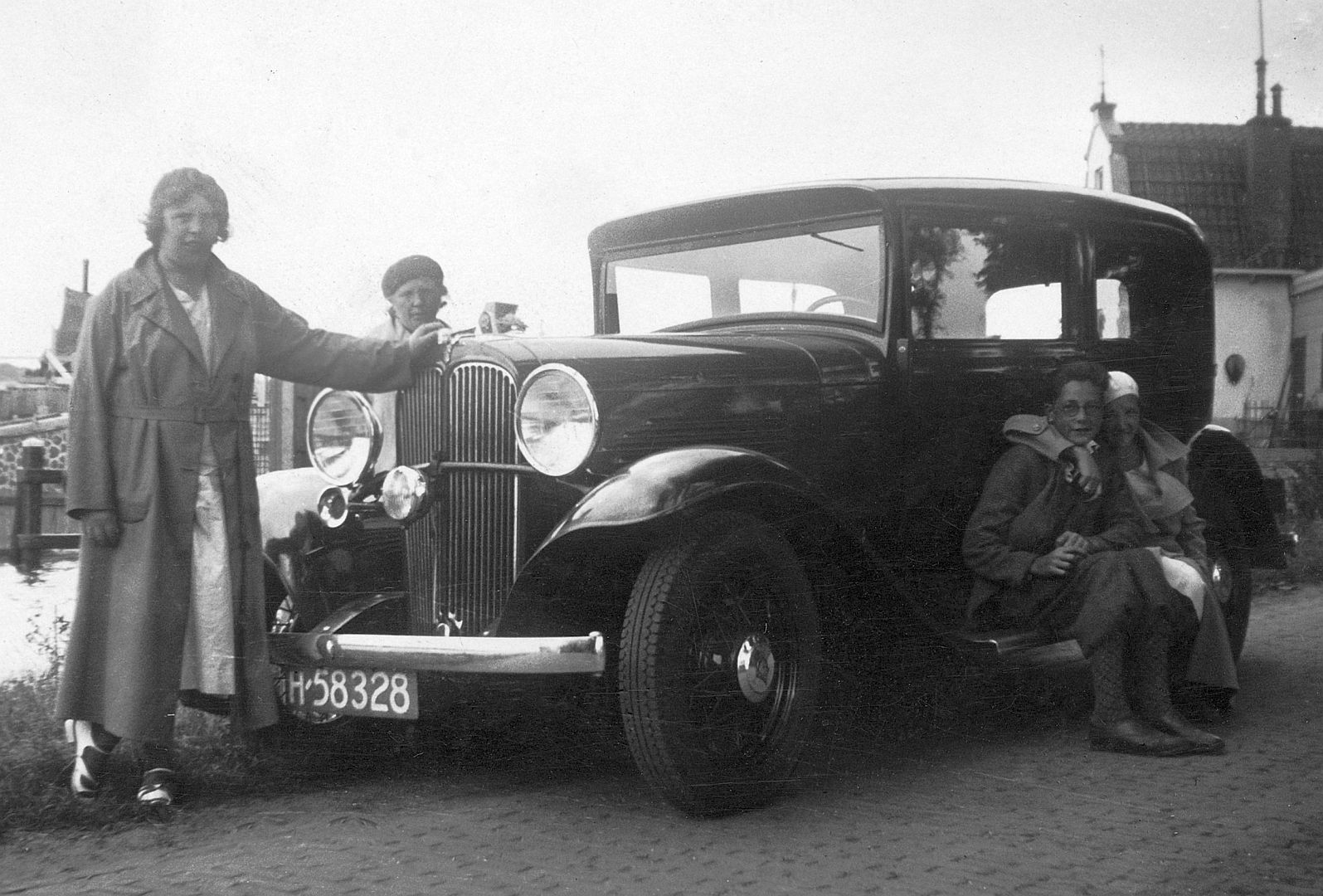 Willys_Six_1932_Galerie