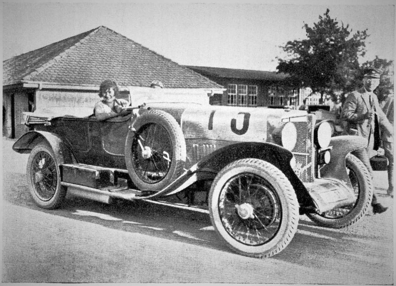 Alfa-Romeo_RL_Super_Sport_1925_Galerie