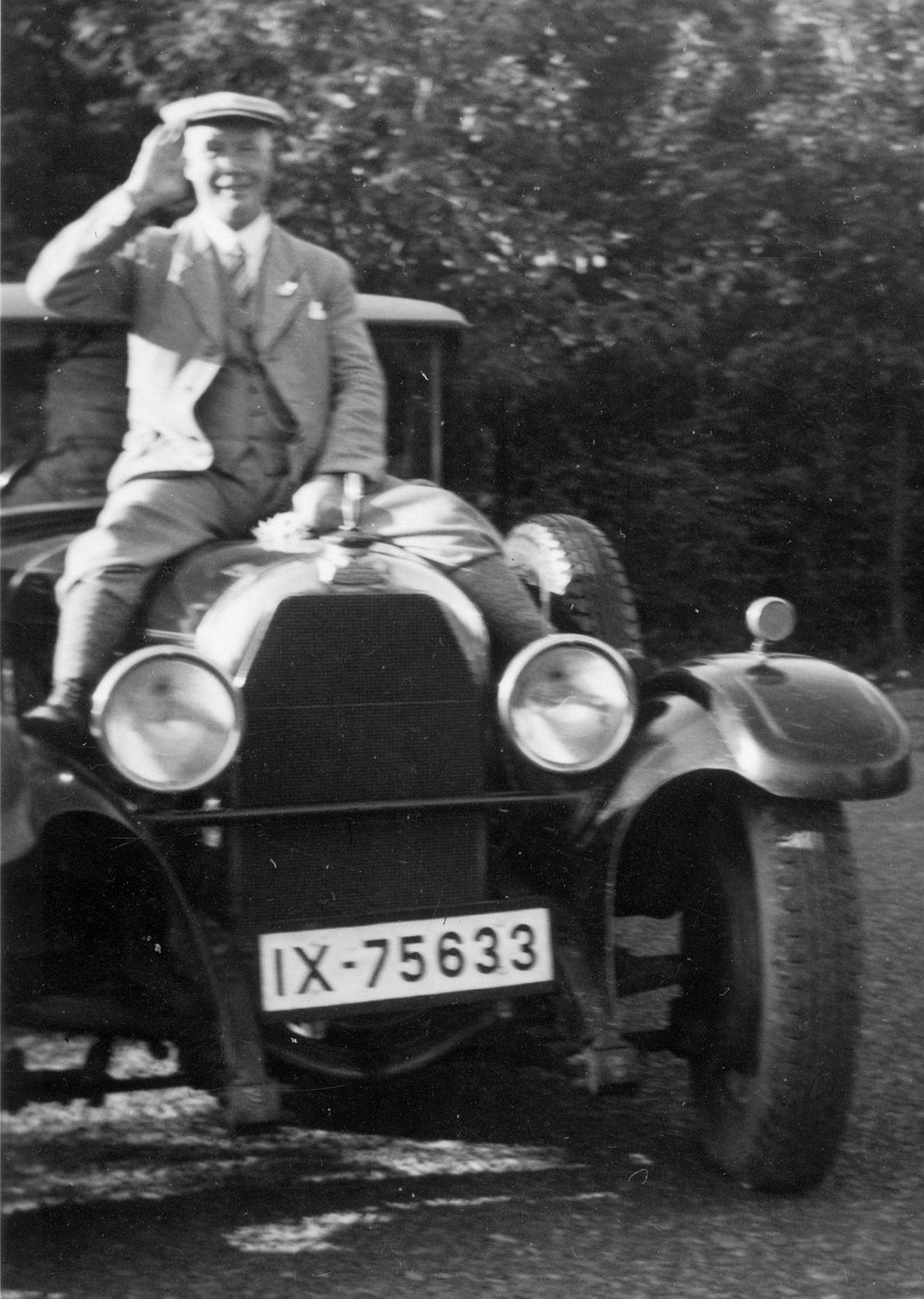 Austro-Daimler_ADM_Westfalen_Galerie