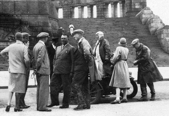 Austro-Daimler_ADR_Cabrio_Koblenz_Ausschnitt2