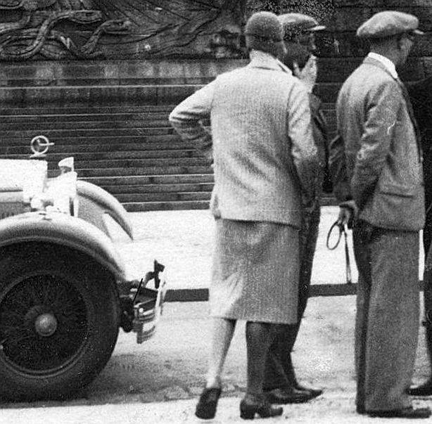 Austro-Daimler_ADR_Cabrio_Koblenz_Ausschnitt3