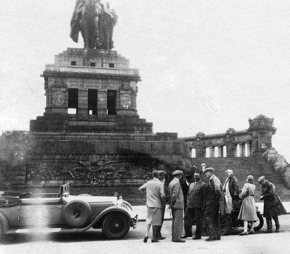 Austro-Daimler_ADR_Cabrio_Koblenz_Galerie