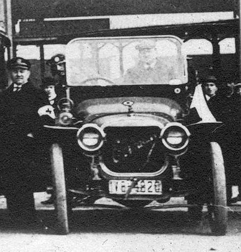 Ehrhardt_Typ_50_7-20_PS_ab 1910