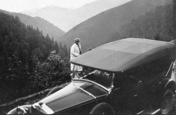 Fiat_514_Tourer_ab 1929_Galerie
