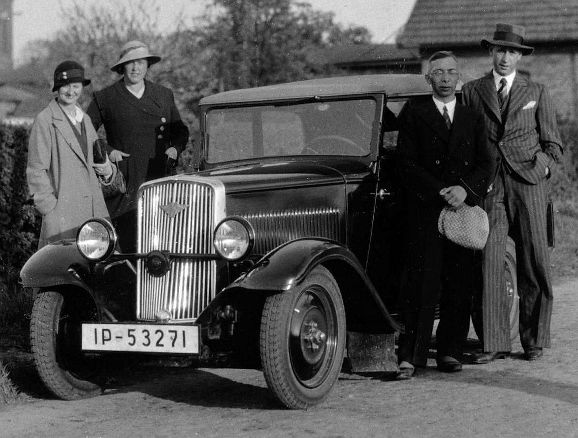 Hanomag_3-18_PS_Cabrio-Limousine_Ausschnitt