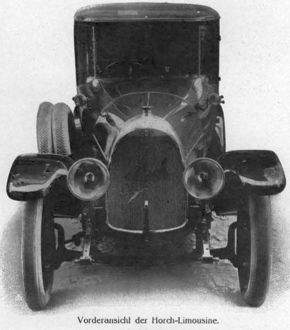 Horch_Schnabelkühler_St_Petersburg_Motor_07-1913