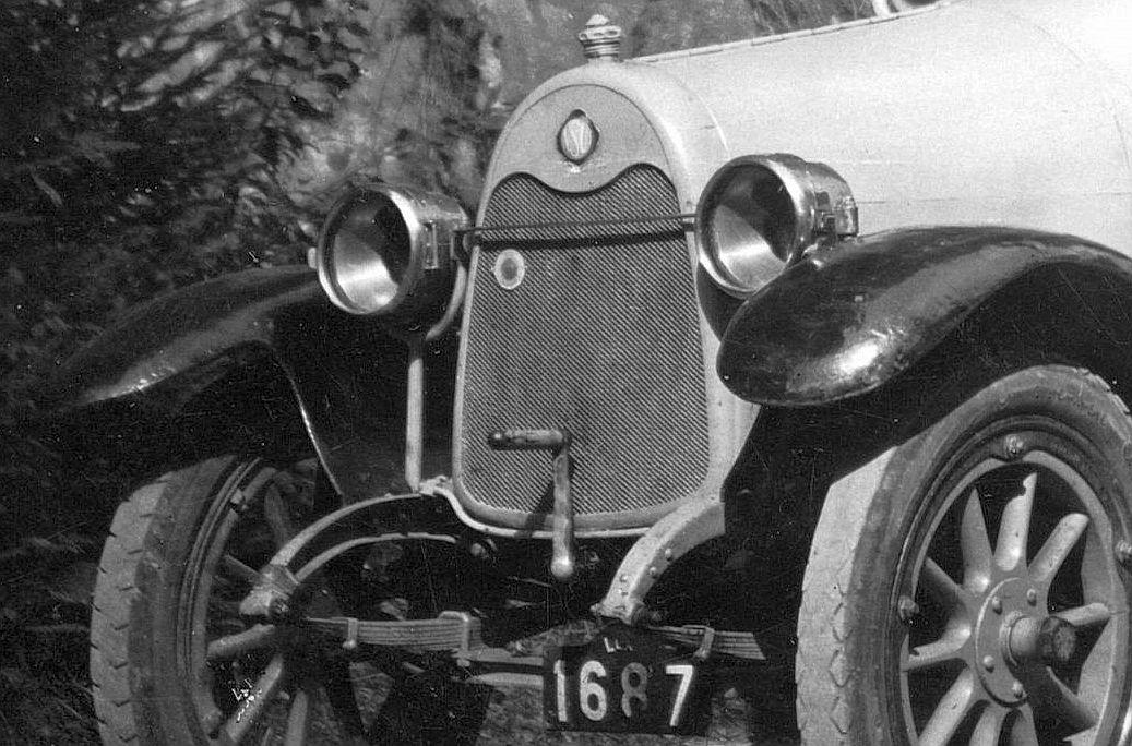 NSU_5-15_PS_Sport-Zweisitzer_Pk_08-1929_Frontpartie