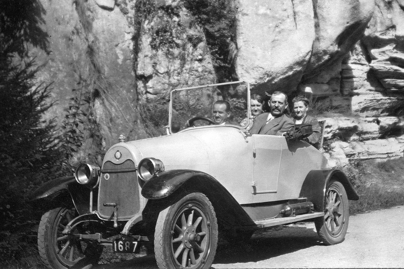 NSU_5-15_PS_Sport-Zweisitzer_Pk_08-1929_Galerie