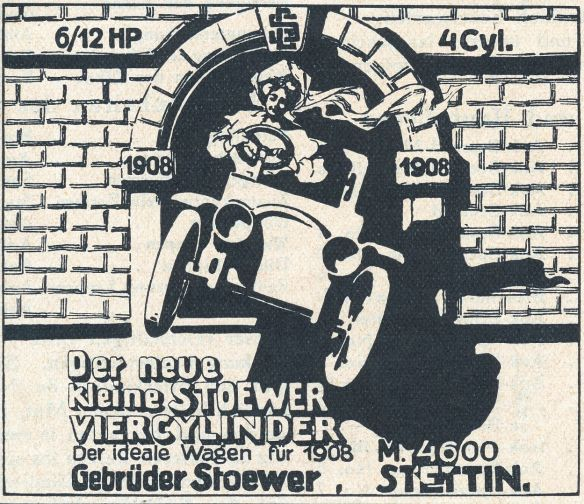 Stoewer-G4_Reklame_1908_Galerie