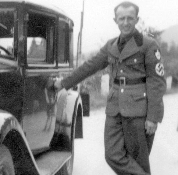 Wanderer_W10-IV_RAD-Uniform_Fahrer