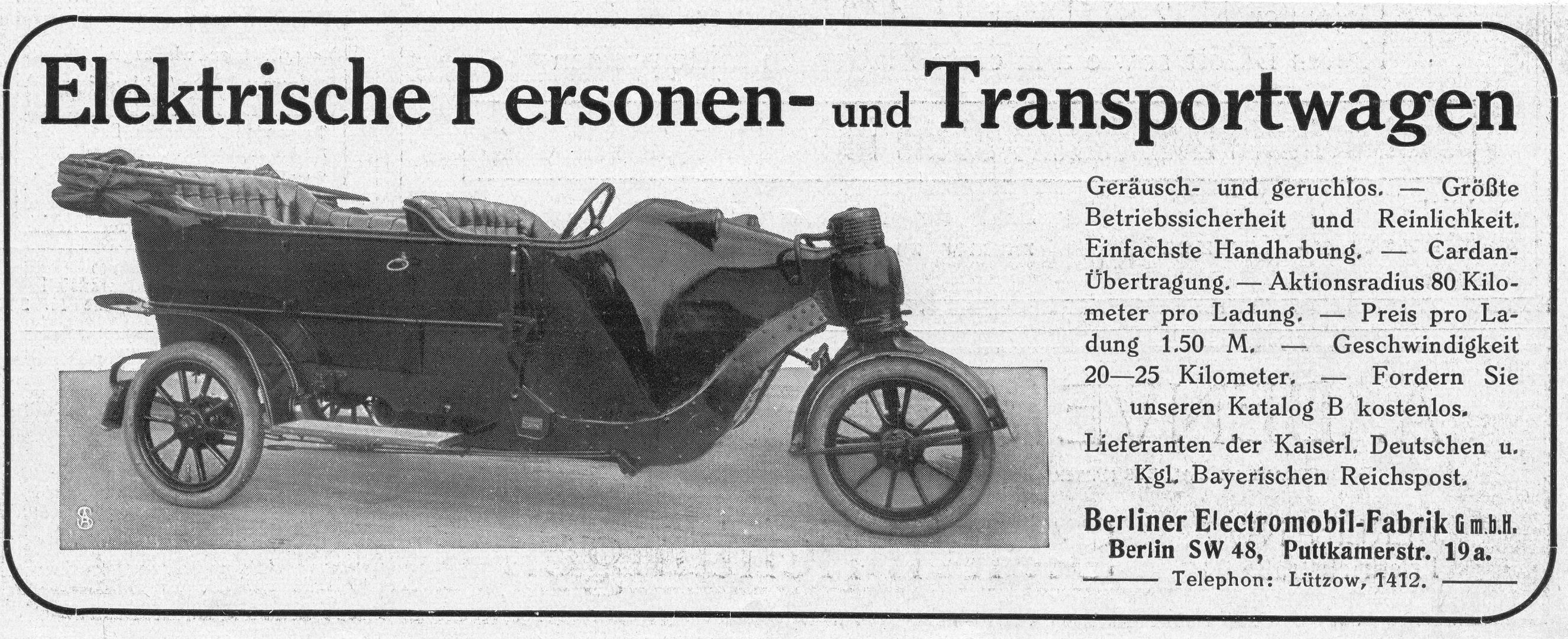 BEF_Elektroauto-Reklame_Galerie.jpg