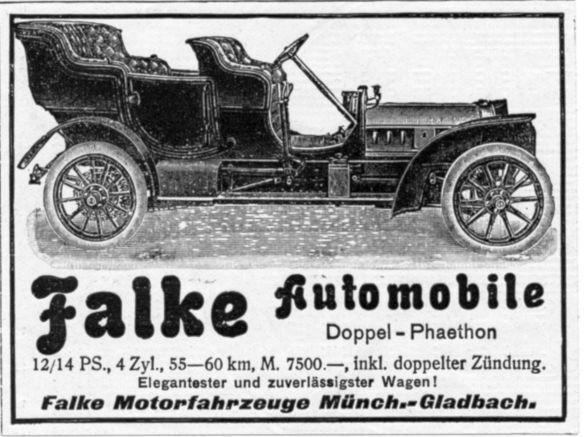 Falke-Reklame_1
