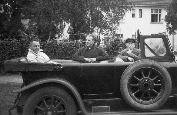 Fiat_510_Cottbus_10-1930_Insassen
