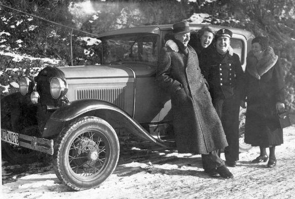 Ford_A_Harburg_März 1935_Galerie