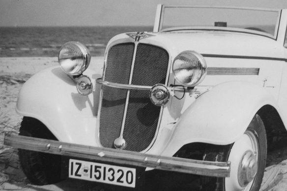 Hanomag_Sturm_Cabriolet_Ostsee_08-1936_Ausschnitt1