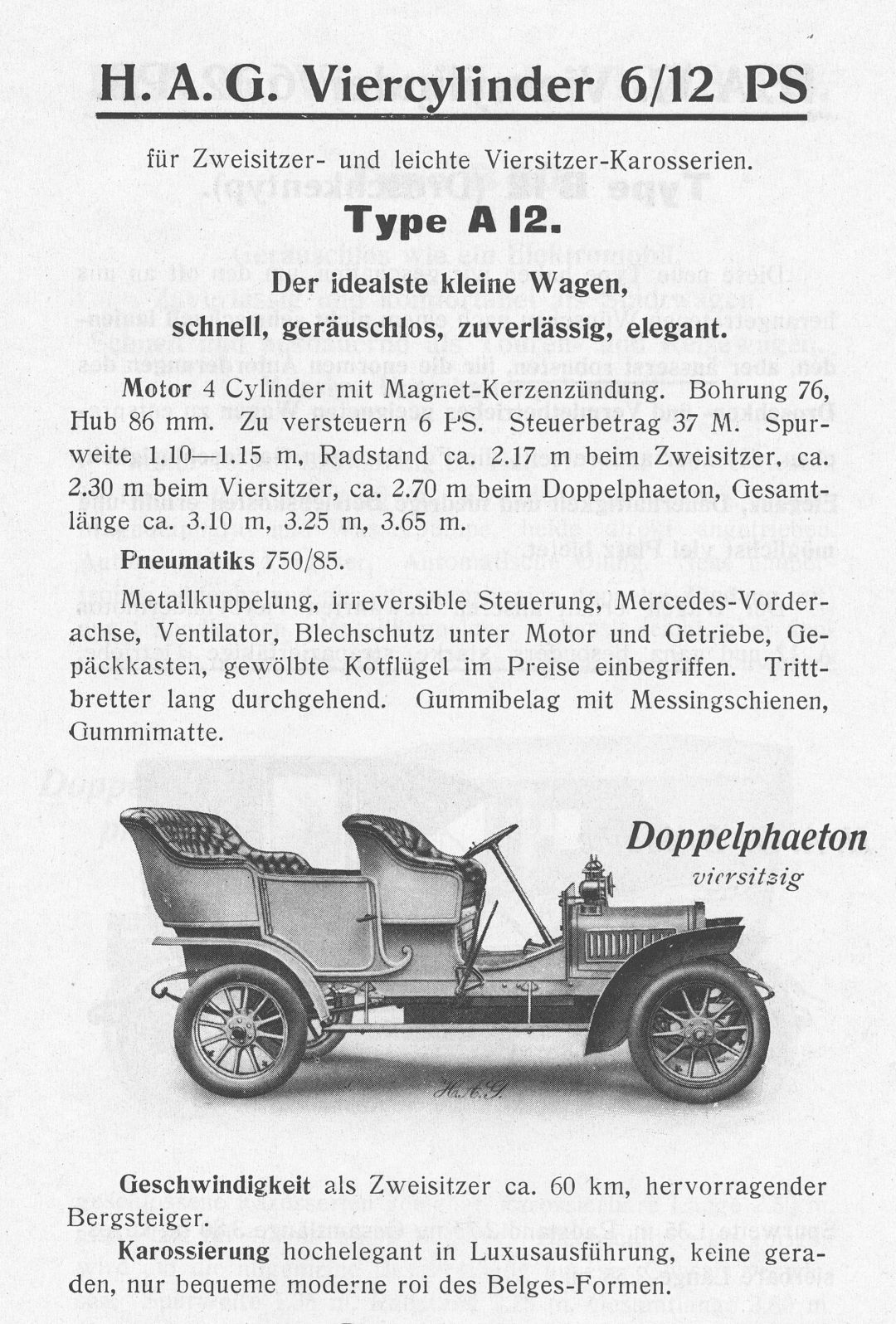 Hansa_Typ_A12_6-12_PS_1908_Galerie