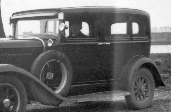Marquette_Zul_Mannheim_04-1932_Seitenpartie
