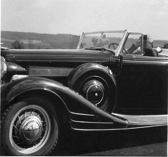 Pontiac_Eight_1934_in Frankreich_Galerie