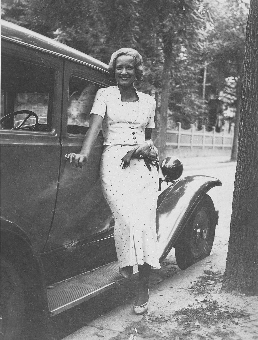 Pontiac_Modell_1929_Galerie