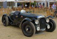 Bentley_Classic_Days_2018_4