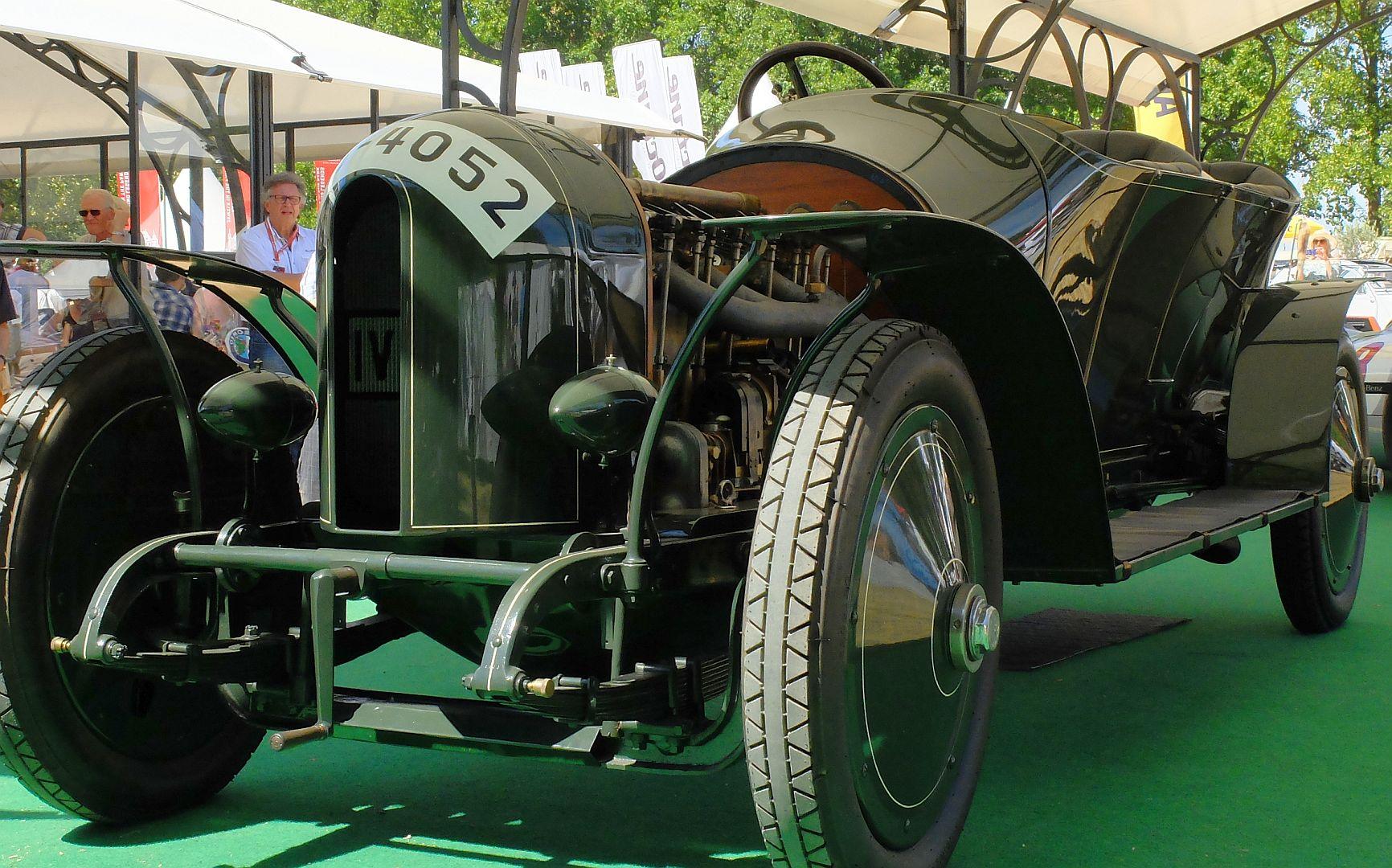 Benz_Prinz_Heinrich_1910_0